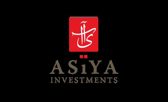 Asiya Investments