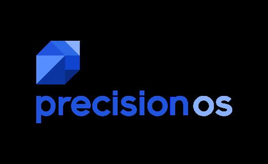 Precision OS